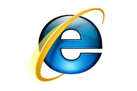 1252840769_Internet Explorer