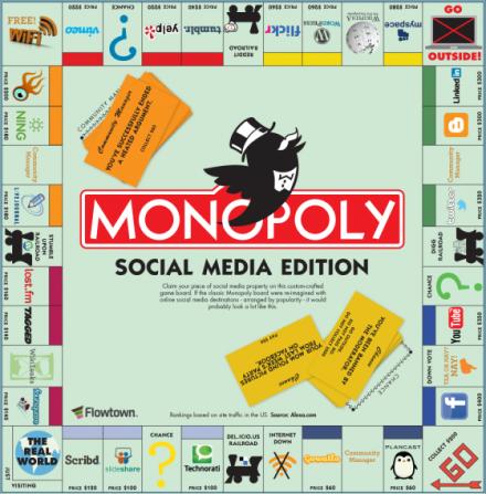 ft-monopoly-11-17-560x569