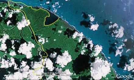 Google-Nicaragua-Costa-Ri-006