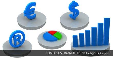 iconos-financieros-en-3D