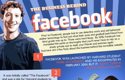 facebookbusiness
