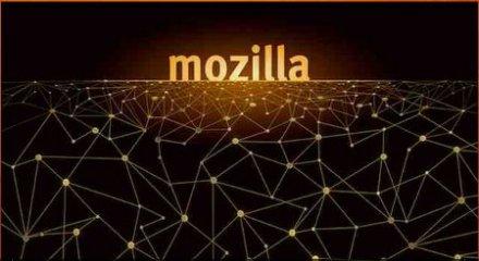 Mozilla-entra-al-mercado-de-la-telefonía-móvil