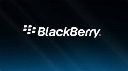 blackberry_logo-620x345