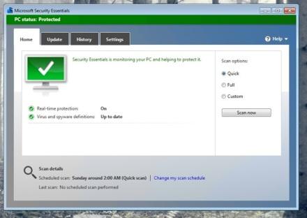 Screen-Shot-2012-04-25-at-3.32.31-PM