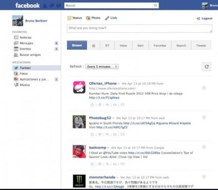 wpid-Facebook+Twitter-Extension-640x561.jpg