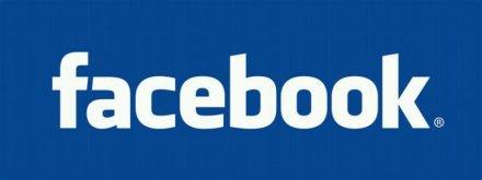 wpid-logo-facebook.jpg