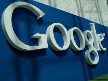 wpid-logo-google-800x600.jpg