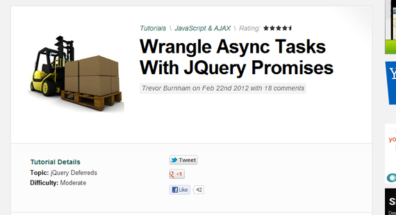 07-wrangle-async-jquery-tasks