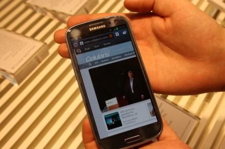 Galaxy-S-III-28-800x532