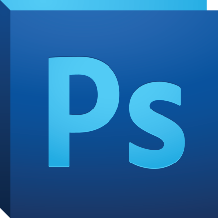 photoshop_cs5_mnemonic_no_shadow_png1