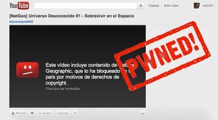 Ver-videos-bloados-en-youtube-2