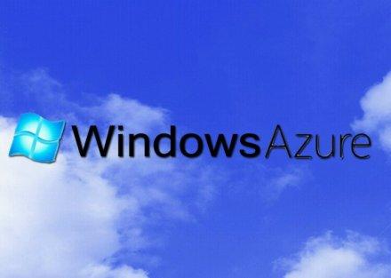 wpid-Azure-800x571.jpg