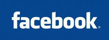 wpid-facebook-11.jpg