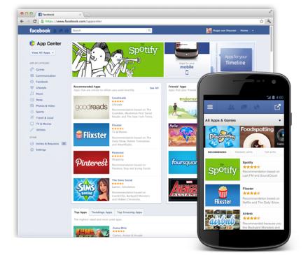wpid-facebook_app_center.png