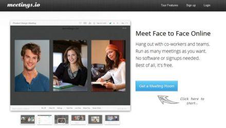 wpid-meetings_io.jpg